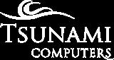 Logo Alt Here